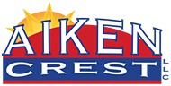 Aiken Crest Property Management